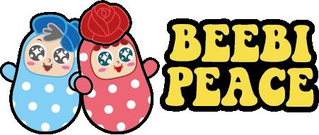Beebipeace