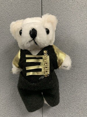 Band Bear