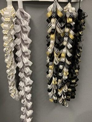 Multi Loop Braid