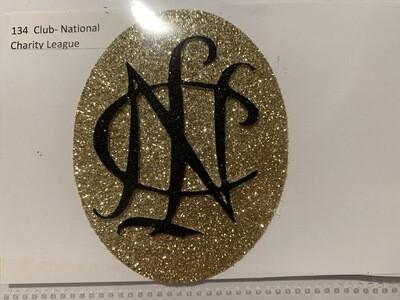 Club- National Charity League