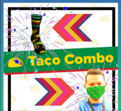 Taco Combo