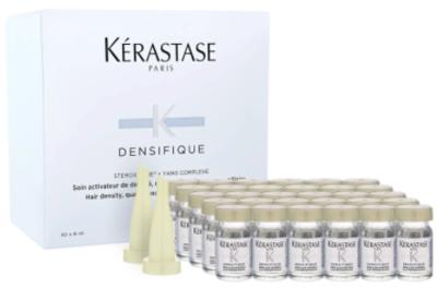 Kérastase Densifique Femme Cures (30 x 6ml)