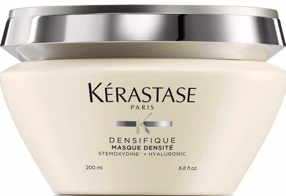Kérastase Densifique Bodifying Mask 200ml