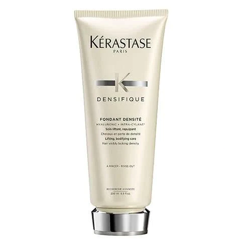 Kérastase Densifique Bodifying Conditioner 200ml