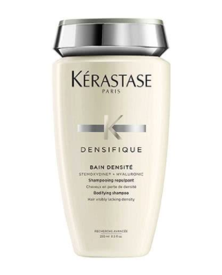 Kérastase Densifique Bain Densité Shampoo 250ml