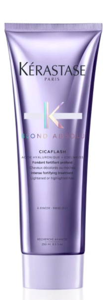 Kérastase Blond Absolu Strengthening Conditioner 250ml