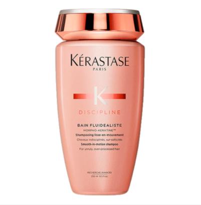 Kérastase Discipline Bain Fluidealiste 1 Shampoo 250ml
