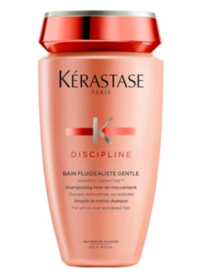 Kérastase Discipline Bain Fluidealiste 2 Shampoo 250ml