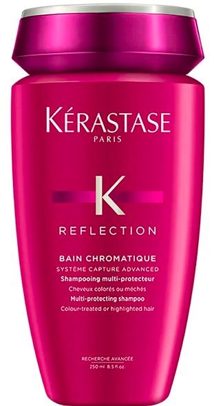 Kérastase Reflection Shampoo for Color-Treated Hair 250ml