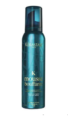 Kérastase Mousse Bouffante 150ml 150ml