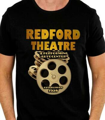 Redford Theatre & Performing Arts Center