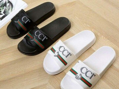 Beach Slides Mens