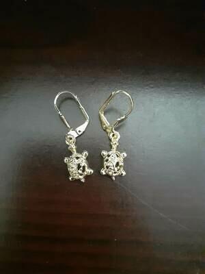 Earrings Girls/kids