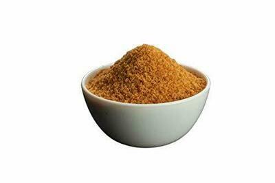 Jaggery Powder (100% Natural)