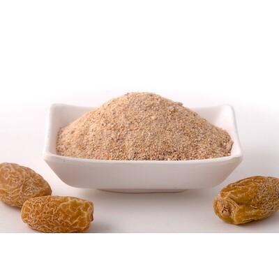 Dried Date Powder (Kharek Powder)