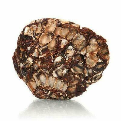 Tamarind Seedless (Imli Guda)
