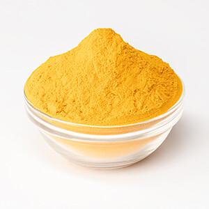 Regular Turmeric Powder