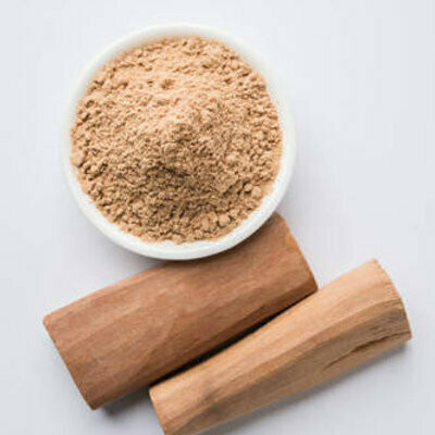 Mysore Sandalwood Powder