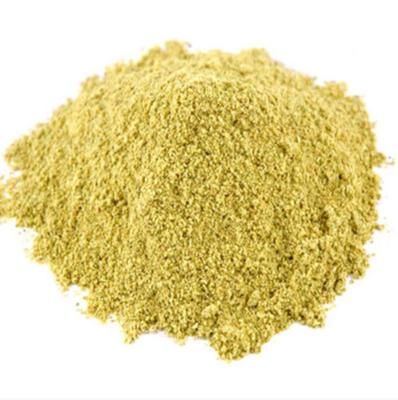 Fenugreek (मेंथी) Seed Powder