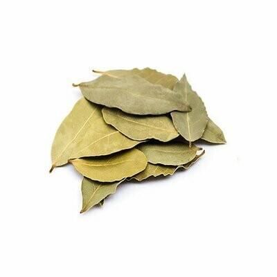 Bay Leaf / Tejpatta