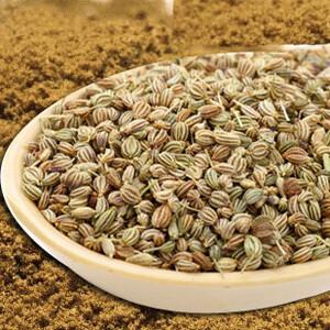 Carom Seeds Powder | अजवाईन पाउडर