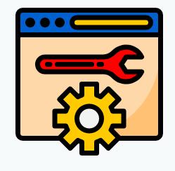 Enterprise SEO Package