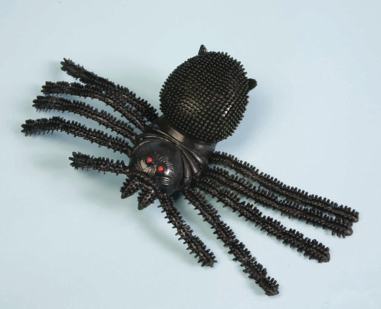 """10"""" Spider"""