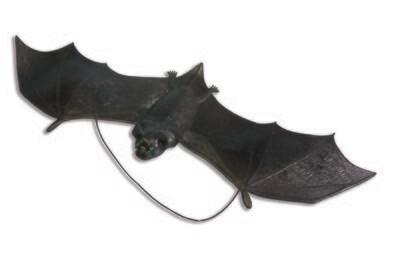 """15"""" Bat"""
