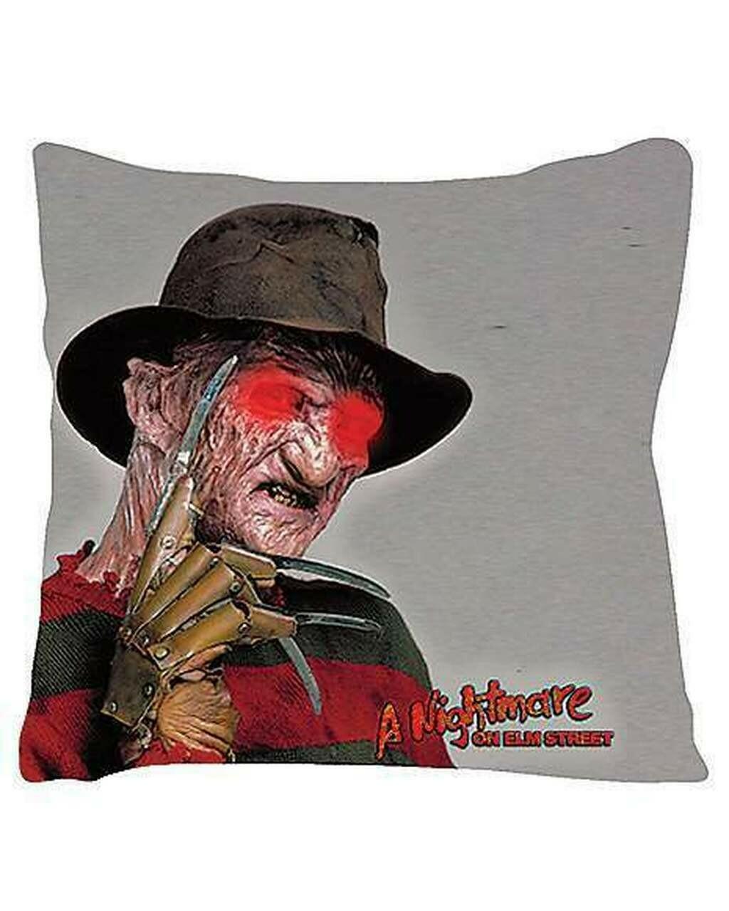 Light-Up Pillow Freddy