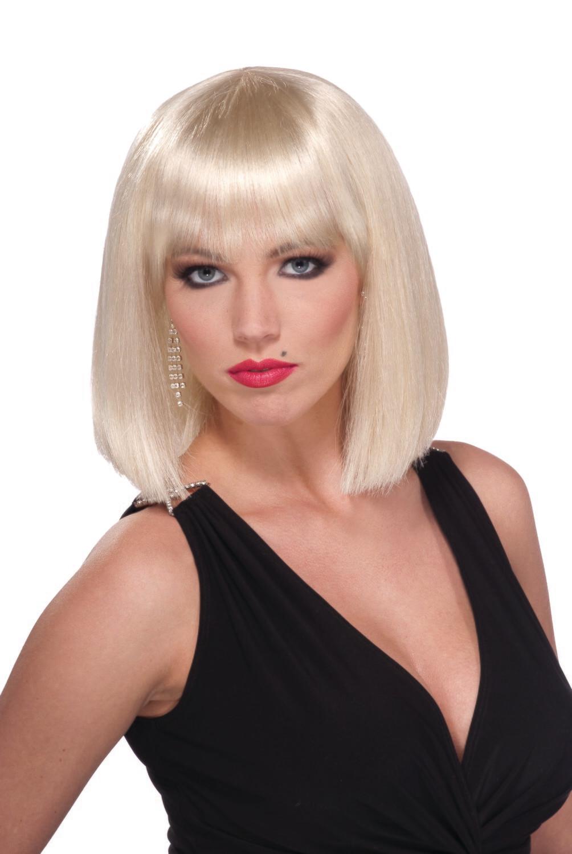Vibe Wig
