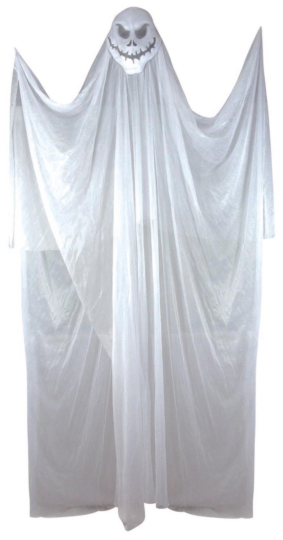 Spooky Hanging Prop - Ghost