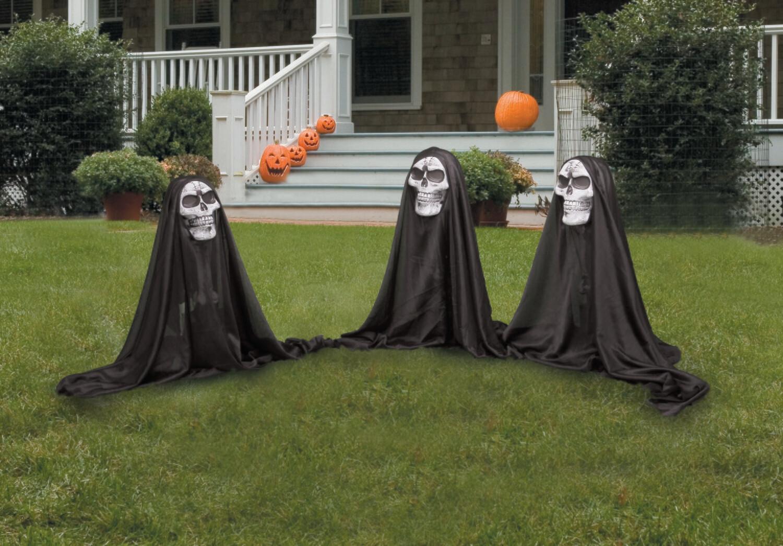 Reaper Group