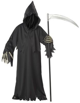 Grim Reaper Deluxe