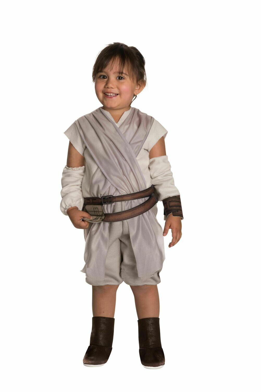 Rey - Toddler