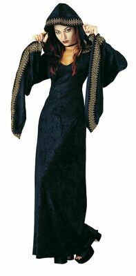 Midnight Priestess - Tween/Adult