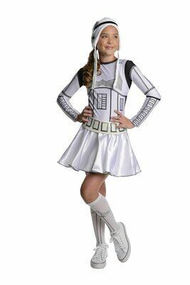 Storm Trooper - Tween