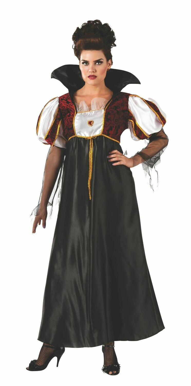 Royal Vampira