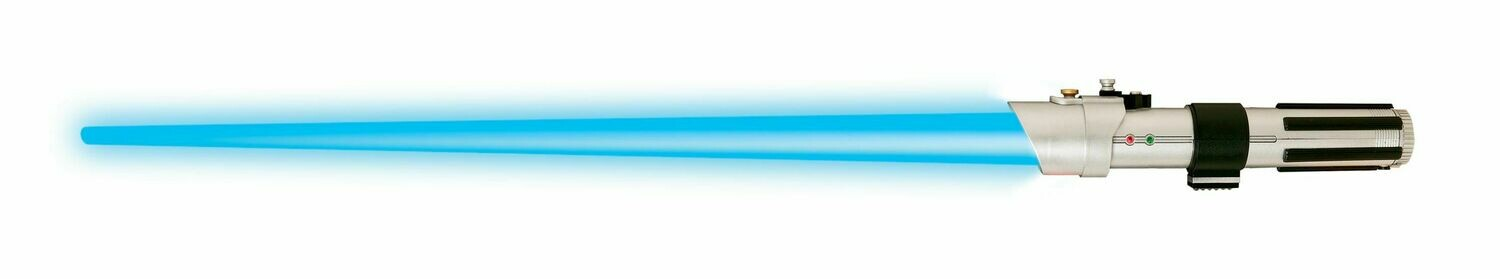 Anakin Skywalker Lightsaber