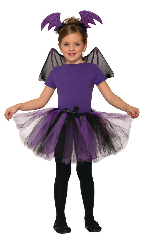 Bat Girl Kit