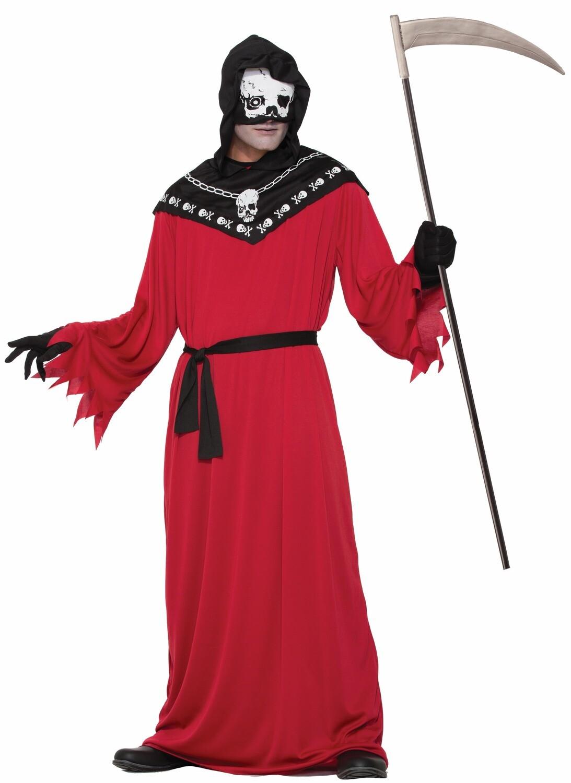 Demon Reaper