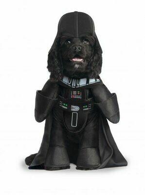 Classic Darth Vader