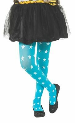 Lil American Dream Tights