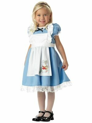 Lil' Alice