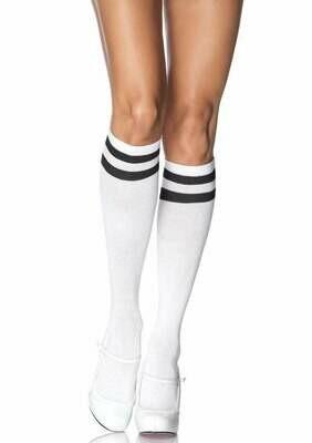 Athletic Knee Highs