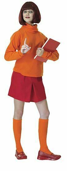Velma - Adult
