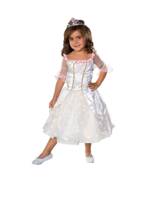 Light-Up Fairy Tale Princess