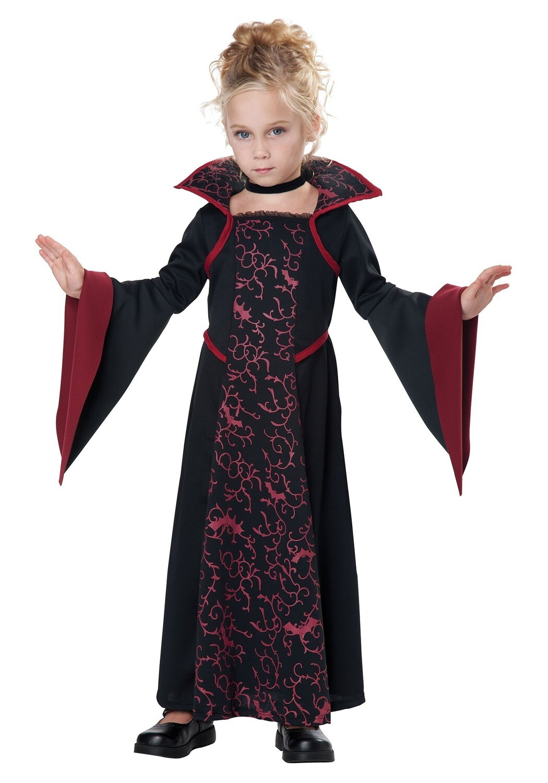 Royal Vampire