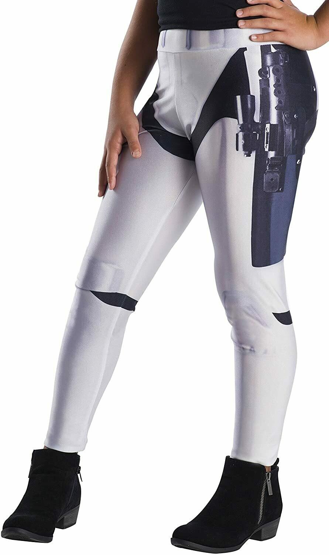 Star Wars Stormtrooper Leggings - Child