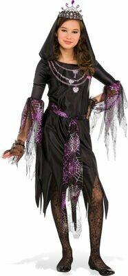 Evil Enchantress - Tween