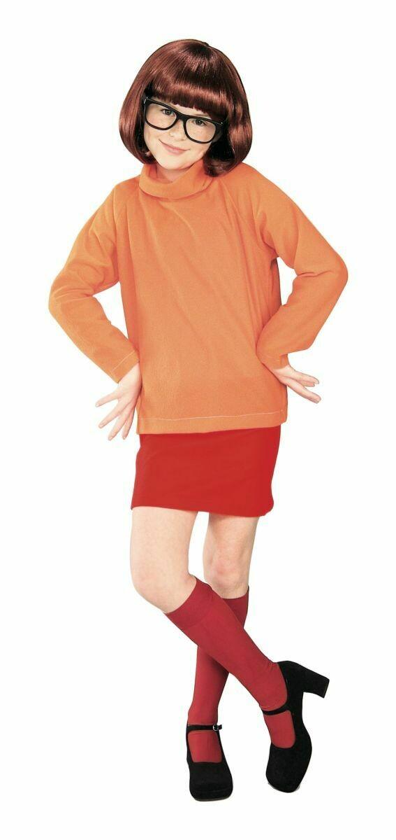 Velma - Kids